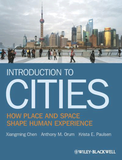 introduction-to-cities-how-place-and-space-shape-human-experience4