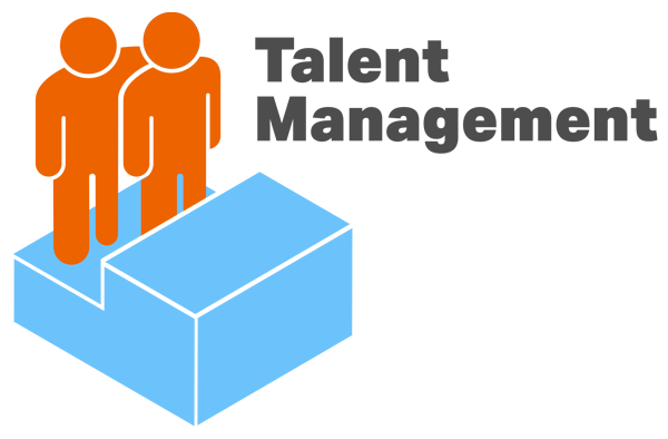 talent-management-visual4