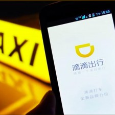 How the Uber China vs. Didi Will be Different in 2016