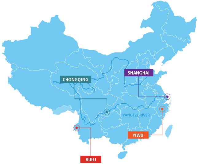 map1(1)