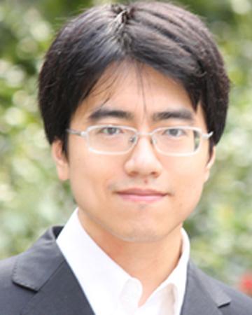 zhang-web