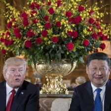 The Trump-Xi Summit Paves the Way to New Realism in US-Chinese Trade