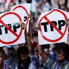 The TPP is Dead. What Happens Next?