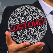 Making Customer Centricity Work For Your Company