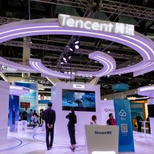 How Tencent became the World's Most Valuable Social Network Firm – with Barely any Advertising