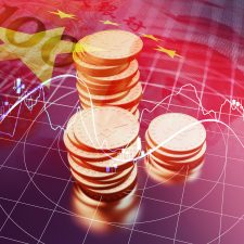 How International Observers Undervalue the Chinese Bond Market
