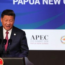 How APEC Can Boost Free Trade in Asia Pacific
