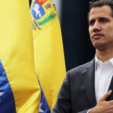 Venezuela – An Appeal to Russia, China and all Unaligned Countries for Support of Sovereign Venezuela