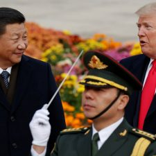 New US-Sino Trade Truce: Tougher Talks, More Economic Damage