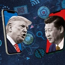 Overlooked Strategies for Surviving the US-China Trade War